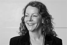 There's more to life than marketing, says Aviva's Amanda Mackenzie