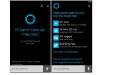Microsoft: Virtual assistants will help link consumers to brands