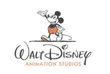 Disney chief on how the animation giant rekindled its creative spark