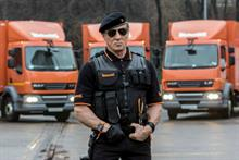 Warburtons signs up Sylvester Stallone for Rocky-inspired ad