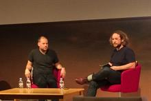 'Brands want to be edgy and cool' but nerves lead to inauthenticity, says Vice MD