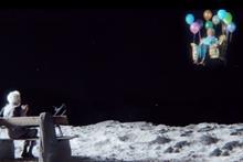 Breakfast Briefing: Aldi's Christmas ad spoofs John Lewis, Seb Coe pressured over Nike role