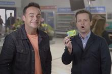 Top 10 ads of the week: Morrisons and Dyson share the limelight