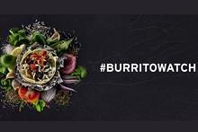 Chipotle continues to innovate with Twitter and Facebook mystery URL promo