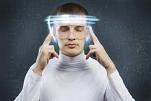 Five virtual reality products that marketers can afford to ignore