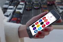 Snapchat's Discover offers news, entertainment and 'gorgeous' ads