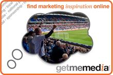 The UK's biggest digital out of home sports media network