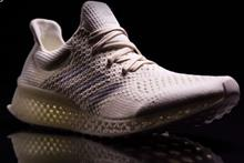 Nike and Adidas see future in 3D-printed trainers