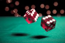 DCMS in political row over gambling ad review
