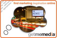 Hit the right audience at the right time with Primesight's Digital48 screens