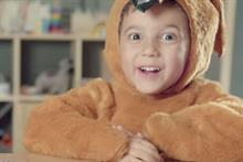 Viral review: Ikea's Christmas tearjerker hits the spot