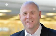 Mondelez International appoints Mark Clouse as chief growth officer in place of CMO