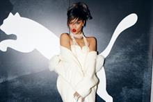 Topshop awaits Court of Appeal decision over Rihanna dispute