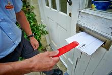 Junk mail opt-out scheme reaches stalemate as talks with publishers stall