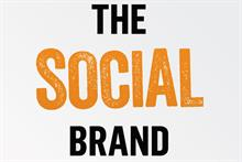 The Social Brand outlines 'Bank Account' model for modern marketing success