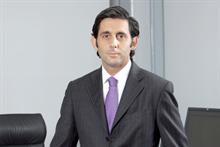 Telefónica boss won't rule out O2 sale in UK