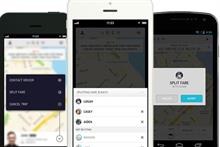 Breakfast Briefing: Uber execs arrested in France, insurer criticised for Facebook app link