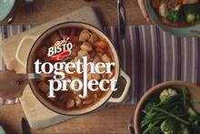 Heritage brands must not get stuck in the past, says Premier Foods marketing director