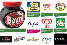 Unilever aligns brand with 'social activism' in sustainability sponsorship deal