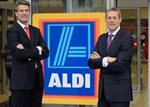 Aldi reports 65% surge in pre-tax profits