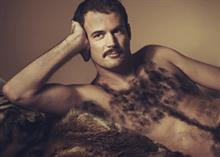 Movember unveils Hello Girls billboard campaign