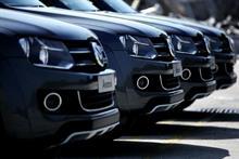 Breakfast Briefing: Tesco Brand Guarantee, Sir Stuart Rose EU campaign, VW faces MPs