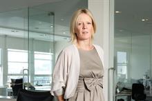 Lisa Thomas to leave M&C Saatchi for Virgin
