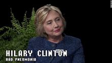 The PR Week 09.23.2016: Business Wire's president, Skittlesgate, and Clinton visits 'Between Two Ferns'