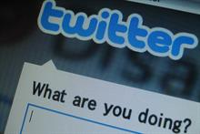 Your call: Is hiding share numbers a good move for Twitter?