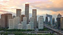 Spotlight: Beijing