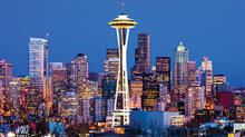 Spotlight: Seattle