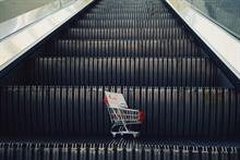 Adobe Campaign finds $4 trillion opportunity in shopping carts