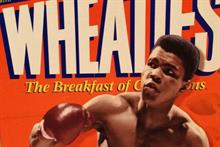 PRWeek at Cannes: Brands in motion must channel their inner Muhammad Ali