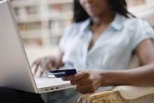 Physical stores still thrive amid digital shopping season