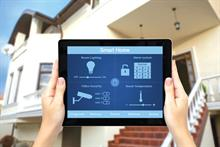Trusted brands hold key to success of Internet of Things