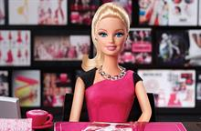 Mattel looks at potential comms restructure