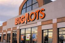Big Lots tasks Havas to change consumer views with holiday effort