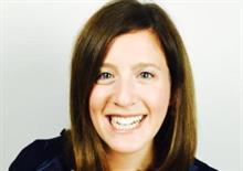 Citizen Relations hires Blair Arthur to head strategic planning