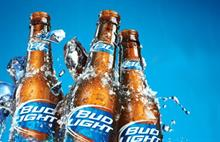 The PR Week 5.1.2015: Bud Light comes under fire for marketing slogan