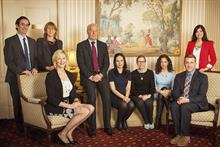 CSR Roundtable: Purposeful pursuit