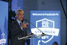 Facebook Fit initiative helps small businesses become stronger