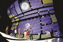 Cannes Lions roundup: Four campaigns that won big