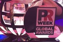 The PR Week 04.29.2016: Global PRWeek Awards; Agency Business Report preview