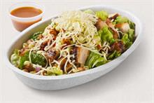 Chipotle snags Taylor's Jackson Jeyanayagam as digital marketing director