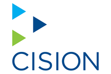 After acquisitions, Cision releases products with Vocus, Viralheat services