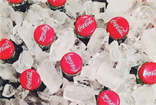 Coca-Cola marketing, commercial chief Tripodi to retire