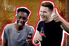 Coke follows McDonald's by axing YouTube show