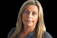 PRWeek Awards Asia 2016: Judge spotlight - Anne Costello