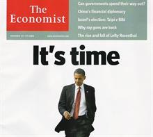 Pearson confirms Economist sale talks after £844m Financial Times deal