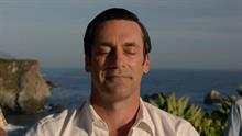 TV's Mad Men finished in perfect harmony: PRWeek is the real thing